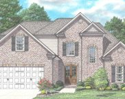 12022 Salt Creek Lane, Knoxville image