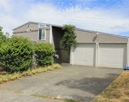 4731 N Huson Street, Tacoma image