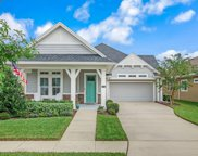 214 TREASURE HARBOR DR, Ponte Vedra image