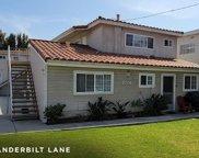 2706     Vanderbilt Lane, Redondo Beach image