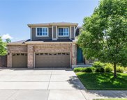 20396 East Columbia Place, Aurora image