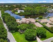 2955 Calais Drive, Palm Beach Gardens image