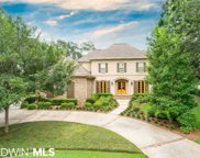 146 Clubhouse Circle, Fairhope image