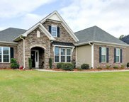 312 Scotts Bluff Drive, Simpsonville image