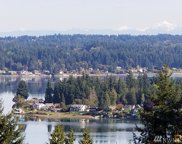 3738 Old Sawmill Place NW, Bremerton image