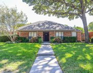 307 Spanish Moss Drive, Coppell image