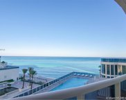 15901 Collins Ave Unit #603, Sunny Isles Beach image