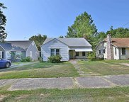 480  Arch Drive, Rock Hill image
