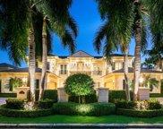 260 W Key Palm Road, Boca Raton image