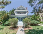 1307 New Jersey, Cape May image