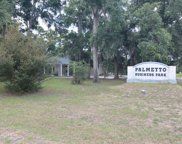 4 Kemmerlin  Lane, Beaufort image