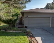 3019 Nw Golf View  Drive, Bend, OR image