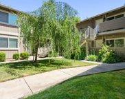 4970 Cherry Ave 204, San Jose image