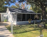 828 Hibiscus Avenue, Holly Hill image
