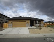 148 RELIEF SPRINGS, Fernley image