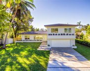 1226 Ne 100th St, Miami Shores image