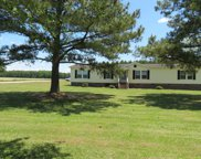 4618 Staton Mill Road, Robersonville image