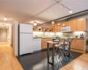 2015 Terry Ave Unit 105, Seattle image