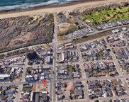 402   W Grand Avenue, Grover Beach image