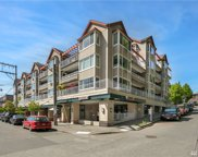 2425 33rd Ave W Unit 203, Seattle image