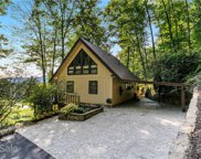 891 Country Club  Drive, Maggie Valley image
