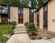 507 Painters Crossing, Chadds Ford image