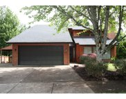 3373 LAVINA  DR, Forest Grove image