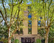 730 Bellevue Ave E Unit PH5, Seattle image
