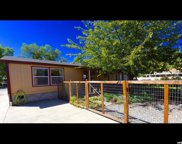 1346 W Parkway Ave S, West Valley City image