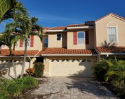 100 Ormond Unit B, Indialantic image