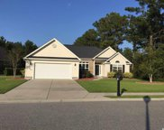 150 Quail Hollow Rd., Myrtle Beach image
