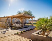 3224 W Carver Road, Laveen image