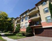 3818 Holland Avenue Unit 303, Dallas image