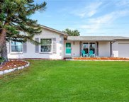 1085 LOVELY LN, North Fort Myers image