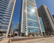 340 East Randolph Street Unit 4304, Chicago image