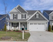2348 Rod Pocceschi Way, South Central 2 Virginia Beach image
