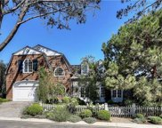 12 Smithcliffs Road, Laguna Beach image