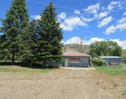 16959 S Hwy 395, Lakeview image