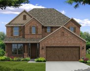 2707 Hackberry Creek Trail, Celina image