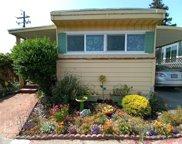 3395   S Higuera Street, San Luis Obispo image