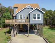 410 Ridgeview Way, Nags Head image