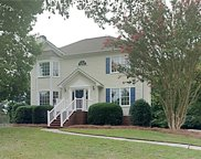 7504 Harpers Crossing Lane, Clemmons image