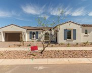 5445 S Chatsworth --, Mesa image