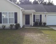 641 W Perry Rd., Myrtle Beach image