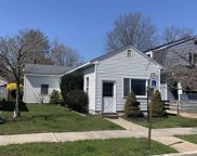 415 Liverpool Ave Ave, Egg Harbor City image