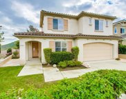 3554 Knollwood Drive, Carlsbad image