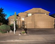 4336 E Morning Vista Lane, Cave Creek image