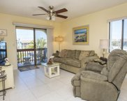 880 A1A BEACH BLVD Unit 7307, St Augustine Beach image