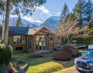 40435 Friedel Crescent, Squamish image