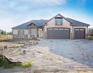 436 Lasley Branch Court, Raymore image
